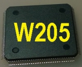 For W205