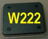 For W222