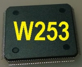 For W253