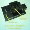 Опция для USprog:Стирание M351xxWT (Читайте описание перед покупкой!)
