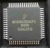 MC908AZ60A