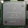 MPC564MZP56