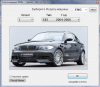 Software BMWcleaner (Open and read me before buying!)